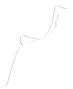 Калоян/У-хромозома