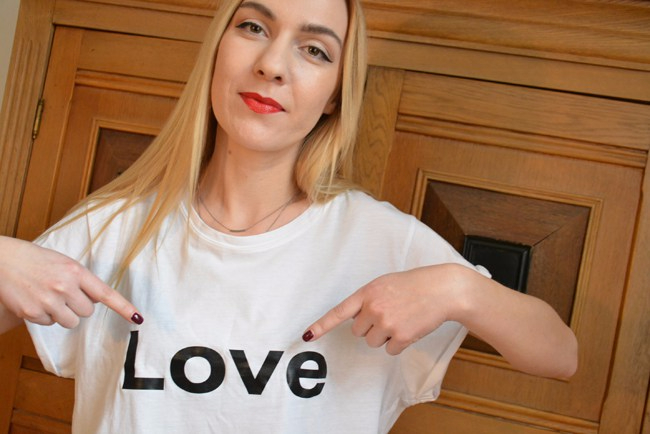 ralica_love
